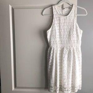 BB Dakota Skater Dress